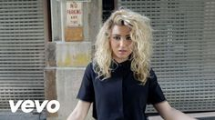 Tori Kelly - Should've Been Us (Official)