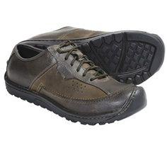 Keen Dillon Shoes - Lace-Ups (For Men)