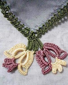 Best Crochet Patterns and Writing Edges In I would like to present you with 125 writing edge 2 Crochet Edging Patterns, Crochet Bikini Pattern, Crochet Borders, Crochet Diagram, Crochet Designs, Crochet Stitches, Crochet Cupcake, Love Crochet, Irish Crochet