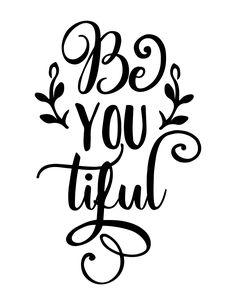 www.freeprettythingsforyou.com wp-content uploads 2017 03 Be-YOU-tiful-4.jpg
