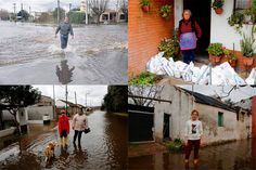 12 de agosto - Salto - Historias en La Nación - Ricardo Plistupluk