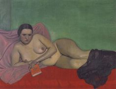 All Felix Vallotton&