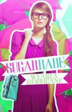 """""""Sugar Babe [Completed] - Prologue: Ramen Noodles"""" by WeAreAHurricane - """"Ever had Ramen Noodles for an entire month? Lilly Fenster has and she's tired of it. Which is why sh…"""""""