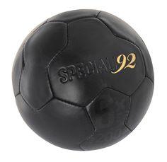 Speciali 92