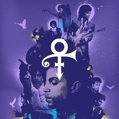 """See 356 photos from 1543 visitors about prince fan, tours, and concerts. """"The best way to prepare for a concert at Paisley Park is to anoint yourself. Prince Paisley Park, Prince Tattoos, Prince Images, Gorillaz Art, Prince Rogers Nelson, All Things Purple, Purple Aesthetic, Love Symbols, Purple Rain"""