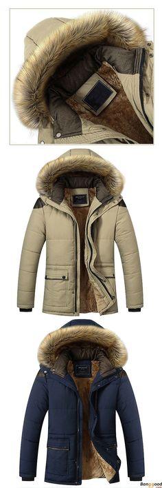 ef180cb40 47 Best Women's Fleece Coats images in 2018 | Girls coats, Coats for ...