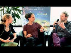 Interview mit der Band Sonnensturm (http://www.sonnensturm.at) am Cosmic Cine Filmfestival 2013 http://www.cosmic-cine.com