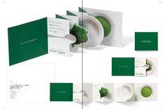 What's On flyer Pamphlet Design, Leaflet Design, Booklet Design, Dm Poster, Poster Design, Print Design, Brochure Layout, Brochure Design, 3d Cuts
