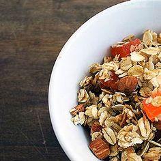24 trudne pojęcia z kuchni naturalnej Breakfast, Food, Morning Coffee, Meals, Morning Breakfast
