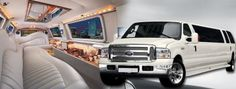 Get Airport limo Toronto service at torontoairportlimocanada.com