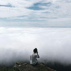 Tumblr. Mount Tamalpais