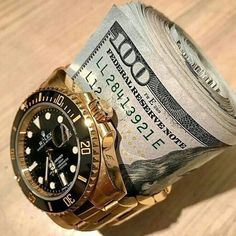 Invest with us on forexand binary option trade and earn of your investment in just 7 trading days. Start now that the offer is still available and become financially independent. DM meif you're interested . Luxury Watches, Rolex Watches, Watches For Men, Diamond Watches, Make Money Online, How To Make Money, Money Stacks, Rich Lifestyle, Luxury Lifestyle