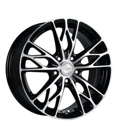 New Tyres, Toys For Boys, Taiwan, Car, Black, Automobile, Black People, Boy Toys, Vehicles