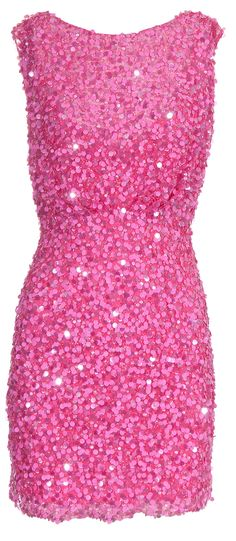 Pink holiday dress,Cocktail dress. Perfect color of pink and right amount of sparkle
