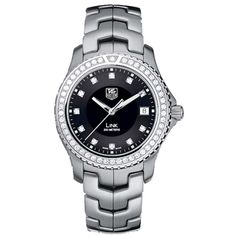 039438a6dab8 TAG Heuer watches - Find all the information about your favorite TAG Heuer  swiss watch