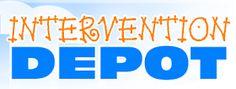 Hello Literacy: Interventions Resource