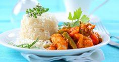 15 recettes pour recevoir ses amis sans rester des heures en cuisine - Cuisine AZ
