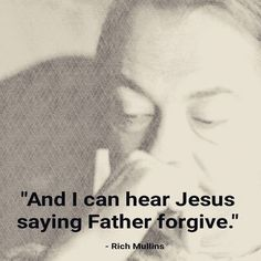Www.Authorcaleb.com  #Richmullins #ragamuffin #myjesus #myjesuslives #catholic #lutheran #protestant #campawana #savioroftheworld #jesustheway #ineedthee #awesomegod #christianmusic #praisethelord #praisehim #praisehisname #jamesmcdonald #joyofthelordismystrength #letmercylead #peaceofgod #peaceofchrist #joyofthelord #mydeliverer #mysweetredeemer #savioroftheworld #saviorofall #ragamuffincat #hammereddulcimer #saintfrancisofassisi #saintfrancis