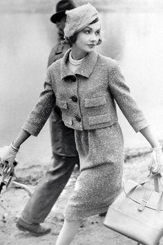Style Notes - Vicki Archer http://vickiarcher.com/2015/04/style-notes/ #vickiarcher #fashion #style