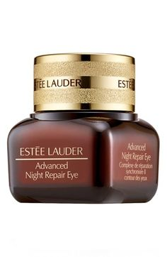 Estée Lauder 'Advanced Night Repair Eye' Synchronized Recovery Complex II available at #Nordstrom
