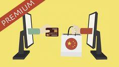 Curso: Comercio Electrónico para emprendedores. Curso GRATIS y ONLINE. Aprende las claves y herramientas para montar tu tienda online.