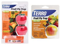 Highlights: Size: 1.0 Oz Lures and traps pesky fruit flies Attractive apple-shaped trap Ready to use, Fast-acting Each trap lasts for 30 days Prevents flies from breeding and multiplying Traps are most effective when placed near breeding sites Assorted designs Carded Citronella Oil, Citronella Candles, Oil Candles, Wasp Traps, Electric Bug, Flea And Tick Spray, Glue Traps, Fruit Flies, Insect Repellent