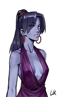 Overwatch Widowmaker, Overwatch Fan Art, Character Inspiration, Character Art, Character Concept, Character Design, Style Anime, Overwatch Wallpapers, Video Games Girls