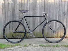 JUWO Sport by collectvelo, via Flickr