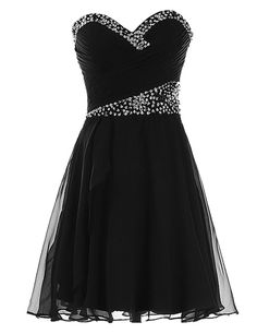 Sunvary 2015 New Chiffon Sequin Short Prom Evening Dresses Homecoming Gowns Bridemaid Dresses Sweety 16 Formal Pageant Dress US Size Royal Blue Blue Homecoming Dresses, Blue Evening Dresses, Short Bridesmaid Dresses, Grad Dresses, Short Dresses, Prom Gowns, Dress Prom, Bridesmaids, Ball Gowns