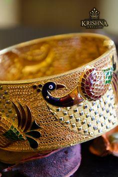 Krishna Jewellers Chandigarh the best jewellery in chandigarh since Chandigarh, Krishna, Cuff Bracelets, Good Things, Jewels, Jewellery, Fashion, Moda, Bijoux