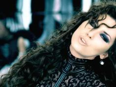 Music video by Shania Twain performing I'm Gonna Getcha Good!. (C) 2002 Mercury Records, a Division of UMG Recordings, Inc.