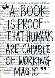 #reading #love #beautiful #books #quote
