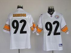 Wholesale nfl 81 Jesse James Pittsburgh Steelers Jerseys