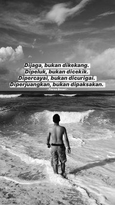 Quotes Rindu, Snap Quotes, Tumblr Quotes, Text Quotes, People Quotes, Mood Quotes, Life Quotes, Cinta Quotes, Quotes Galau