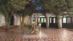 #RevistaLaClotilde #LaFigura #Uribelarrea #TurismoRural #CarlosPellegrini #Arquitectura #Estilo