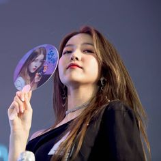 Gfriend Sowon, Boys Over Flowers, G Friend, Nanami, Girl Bands, Kpop Groups, K Idols, South Korean Girls, Photo Book