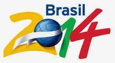 Ossami Sakamori BlogSpot.com: Dilma mente! Copa 2014 dará prejuízo de R$ 32,8 bi...