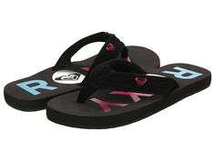 http://janepilebni.tumblr.com, Roxy Tide - Beach-bound adventures always begin with the breezy style of the Tide from Roxy?. Water-friendly synthetic nubuck straps with embroidered Roxy heart detail. Soft poly-web lining for easy step-in comfort. Soft footbed with printed Roxy logo details. Built in arch support for added comfort. Durable rubber outsole with repeat Roxy heart logo tread. Product measurements were taken using size 6 M. Please note that measurements may vary by size.