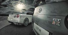 #JerrySeinerNissan #Nissan #GT-R www.seinernissan.com 888-252-4995