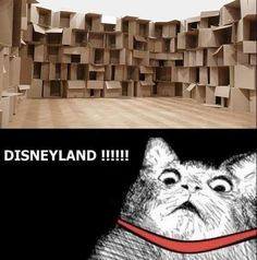 Disneyland funny pics, funny gifs, funny videos, funny memes, funny jokes. LOL Pics app is for iOS, Android, iPhone, iPod, iPad, Tablet