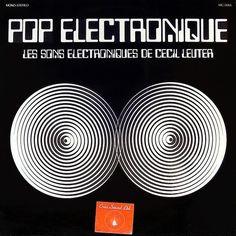 Pop Eletronique