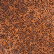 <B>Medium Distressed</B> Heavyweight, 22 mil (24 Gauge) Copper Sheet