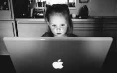 ...next generation | Flickr - Photo Sharing!