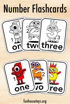 Numberblocks Sticker Math 1 5 or 1 10 60 Stickers and 6 ...