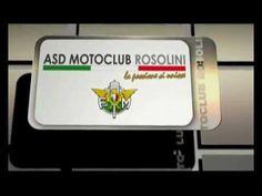 ASD Motoclub Rosolini  Spot Istituzionale di Tommaso Latina