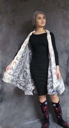 Купить Пальто из шерсти ручной работы - пальто, пальто из шерсти, пальто женское, пальто демисезонное