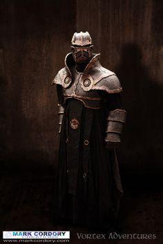 20 Best LARP images | Costumes, Arm armor, Armors