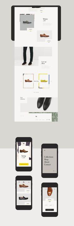 BoStore2 #ui #ux#userexperience #website #webdesign #design