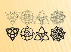 Resultados de la Búsqueda de imágenes de Google de http://www.vectorfree.com/media/vectors/celtic-symbols.jpg
