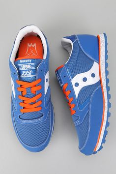 91 Best Saucony images | Sneakers, Shoes, Saucony shoes